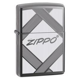 Zippo Tulemasin UNPARALLELED TRADITION