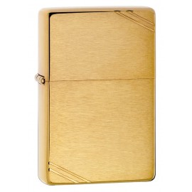 Zippo Tulemasin 1937 Vintage™ Series with Slashes