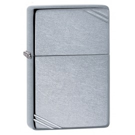 Zippo Tulemasin Vintage™ with Slashes